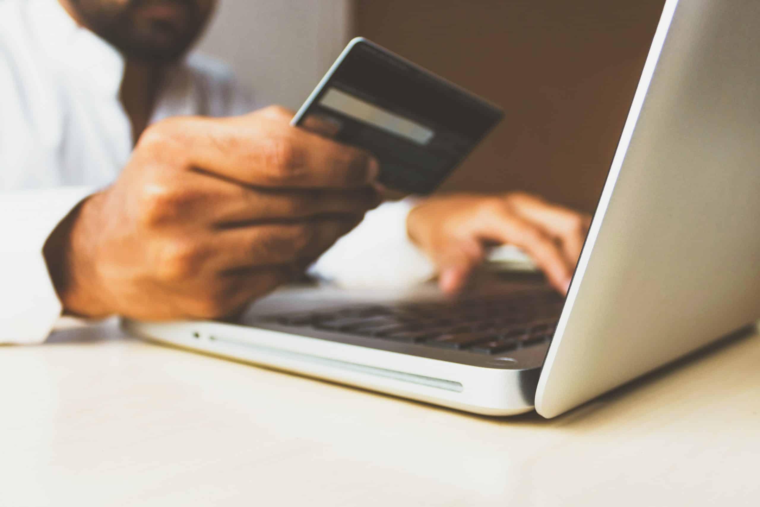 Emergency Business Loan